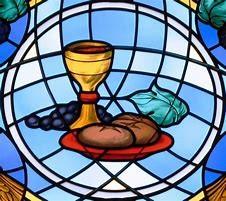 Bible Study on the Eucharist