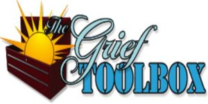 The Grief Toolbox